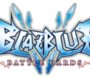 BlazBlue: Battle Cards
