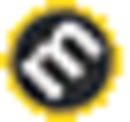 Metacritic-favicon.png