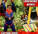 Captain Jerk/Gallery