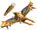 MH4U-Bow Render 999.png