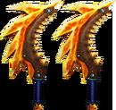 MH4U-Dual Blades Render 999.png