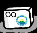 East Kazakhbrick