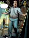Athol Kussar (Earth-616) from S.H.I.E.L.D. Vol 3 4 0001.png