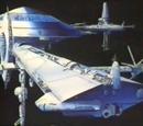 Thunderbird 6 (2086)