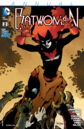 Batwoman Annual Vol 2 2.jpg