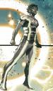 Eden Fesi (Earth-616) from Avengers World Vol 1 19 001.png
