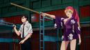 Shura challenges Yukio.png