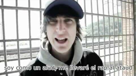 Porta - Me dejo la piel (Video Oficial + Letra + Descarga)