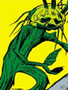 Green Thing (Plant) from Tales of Suspense Vol 1 19 (Earth-616) 0001.jpg