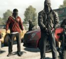 Apprentice125/Battlefield Hardline 2.0 Patch Coming Tuesday