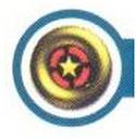 Goal Ring in Sonic Heroes.png