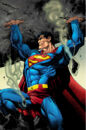 Superman 0072.jpg