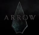 Temporadas de Arrow