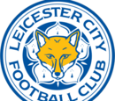 Userbox:Leicester City