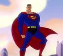 Kal-El(Superman)