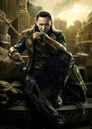 Loki-TDW-Poster crop.jpg
