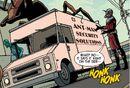 Ant-Van from Ant-Man Vol 1 4 001.jpg