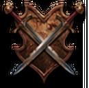 Nightbanes Badge 1.png