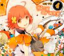 Togawa Chisa (CDs)