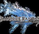 Granblue Fantasy Wiki