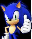 Sonic Dash Sonic.png