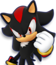 Sonic Dash Shadow.png