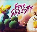 Epic Sax-Off