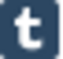 Tumblr-favicon.png