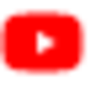 Youtube-favicon.png