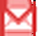 Gmail-favicon.png