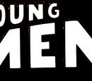 Young Men Vol 1