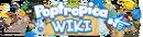 Popwikibanner.png