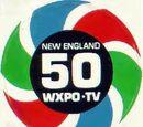WXPO-TV