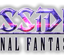 Dissidia Final Fantasy (2015 video game)