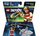 71209 Fun Pack