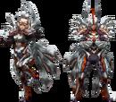 FrontierGen-Harudo Armor (Blademaster) Render 2.png