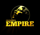 Empire Wikia
