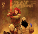 Rat Queens Vol 1 10