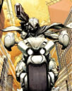 Moon knight's motorcycle (Earth-616) from vengeance of the moon knight vol 1 1 001.jpg