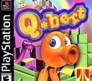 Q*bert (1999 game)