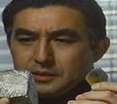 Hideto Miyajima