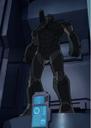 War Machine Armor.png