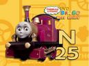 DVDBingo25.png