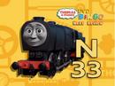 DVDBingo33.png