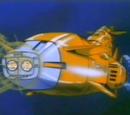 Thunderbird 4 (2086)