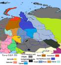 DD62 Urals Alliance Oblasts.png