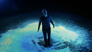 Coldplay - A Sky Full Of Stars (Alternative Video)