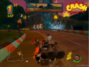 -2- Crash Tag Team Racing - Tiki Turbo.fw.png
