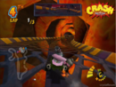 -12- Crash Tag Team Racing - Labrea Car Pits.fw.png