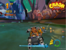 -14- Crash Tag Team Racing - Extinction Party.fw.png